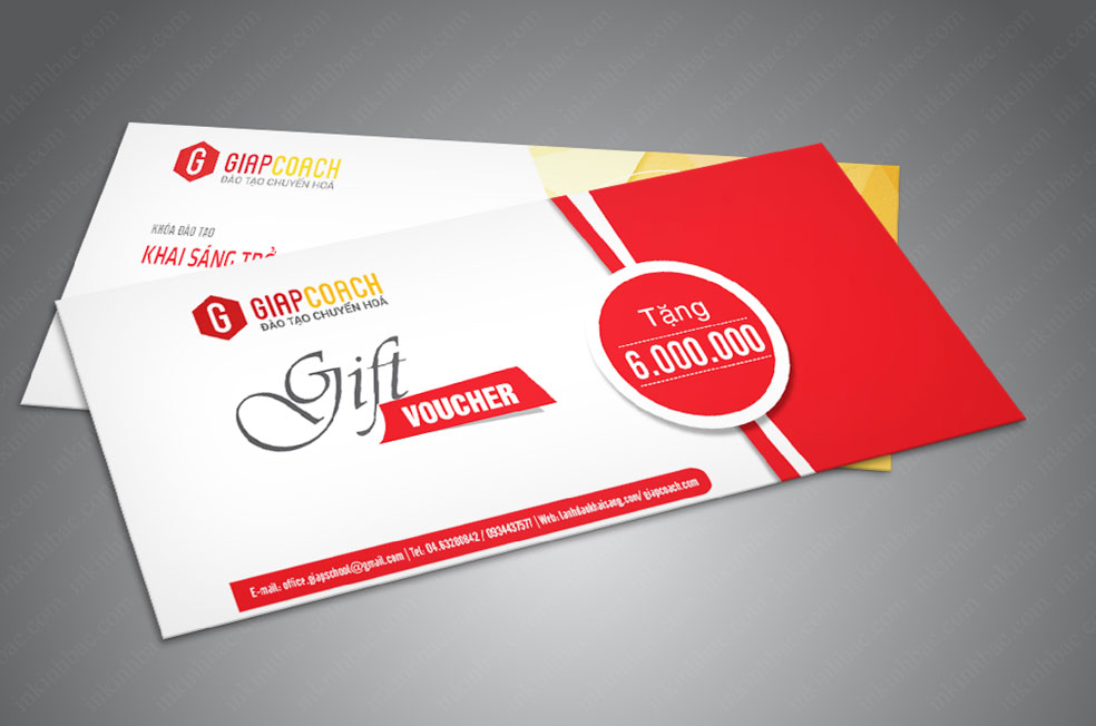 in-voucher-2-mat